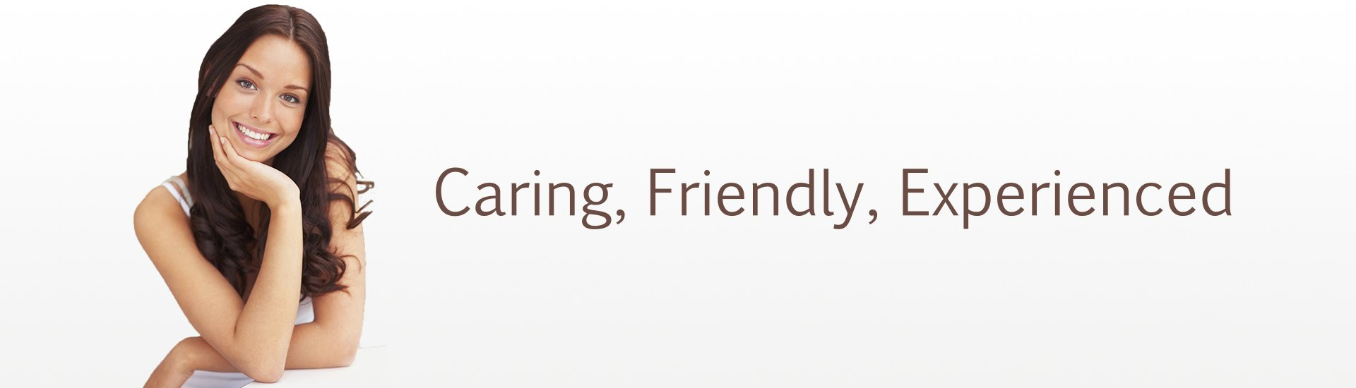 Erbsville Dental is Caring Friendly and Experienced
