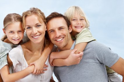 Family Dentistry - Waterloo Dentist - Erbsville Dental