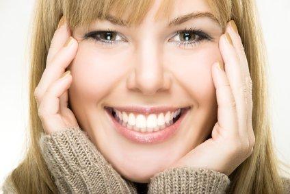 Teeth Whitening - Waterloo Dentist - Erbsville Dental