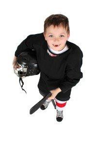 Erbsville Dental provides sportsguards