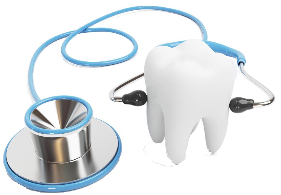 Waterloo Dentist - Erbsville Dental - Dental health