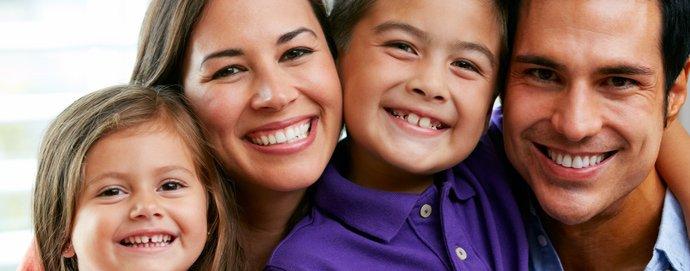 Waterloo Dentist - Erbsville Dental - Family