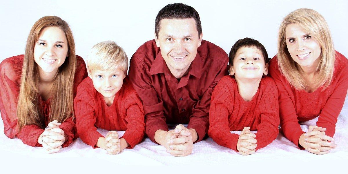 Dental Treatments For Family - Waterloo Dentist - Erbsville Dental