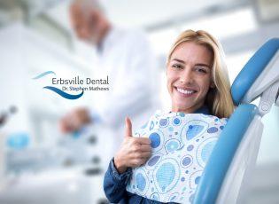 Value Waterloo Dentists