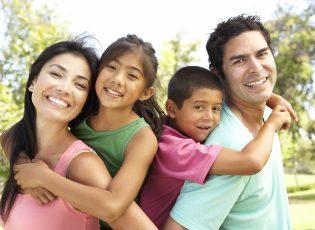 Erbsville Dental is a Family Dentist Clinic