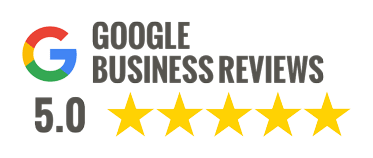 Leave Erbsville Dental a Review - Contact Us