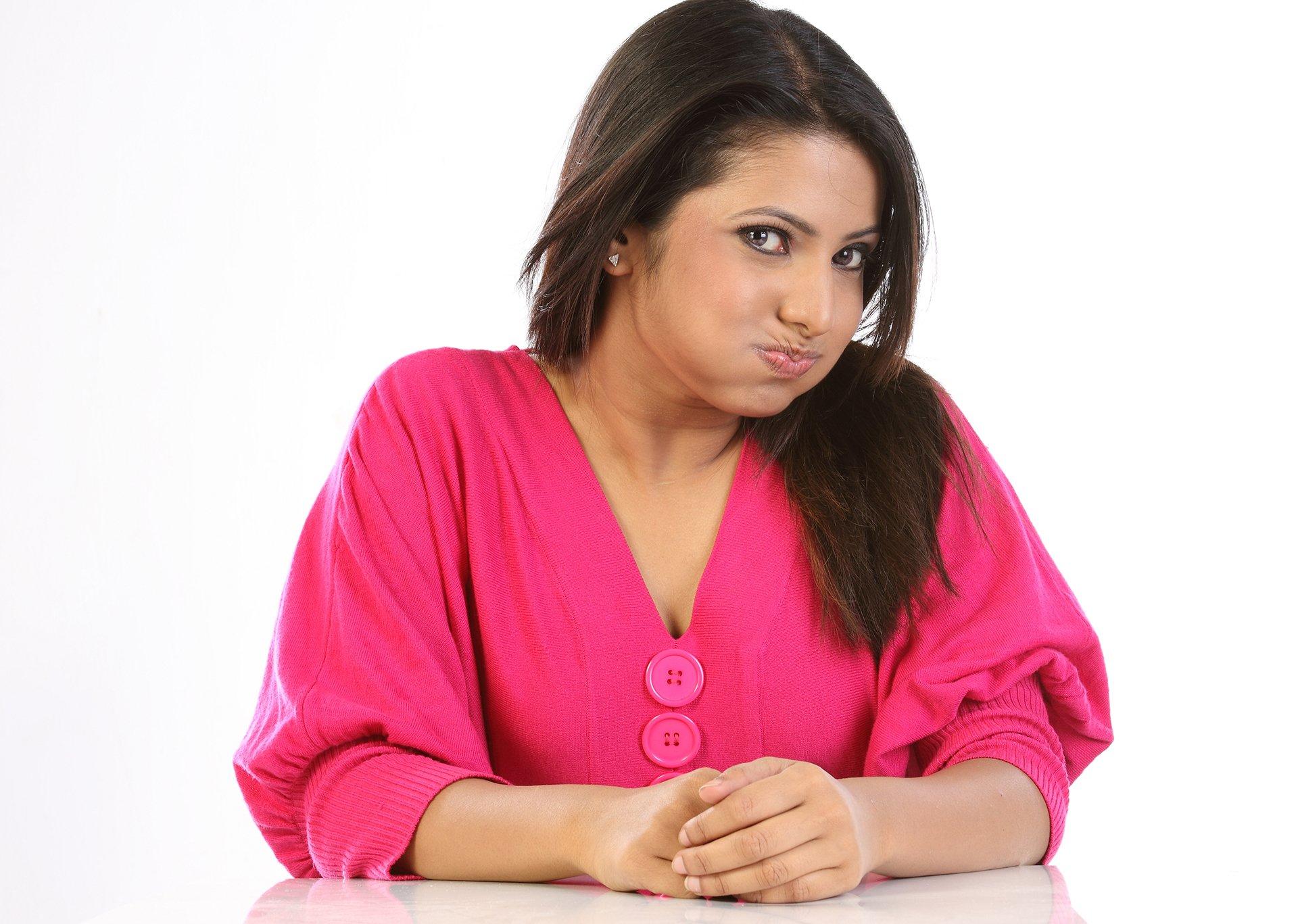 Natural Countermeasures to Prevent Gum Recession