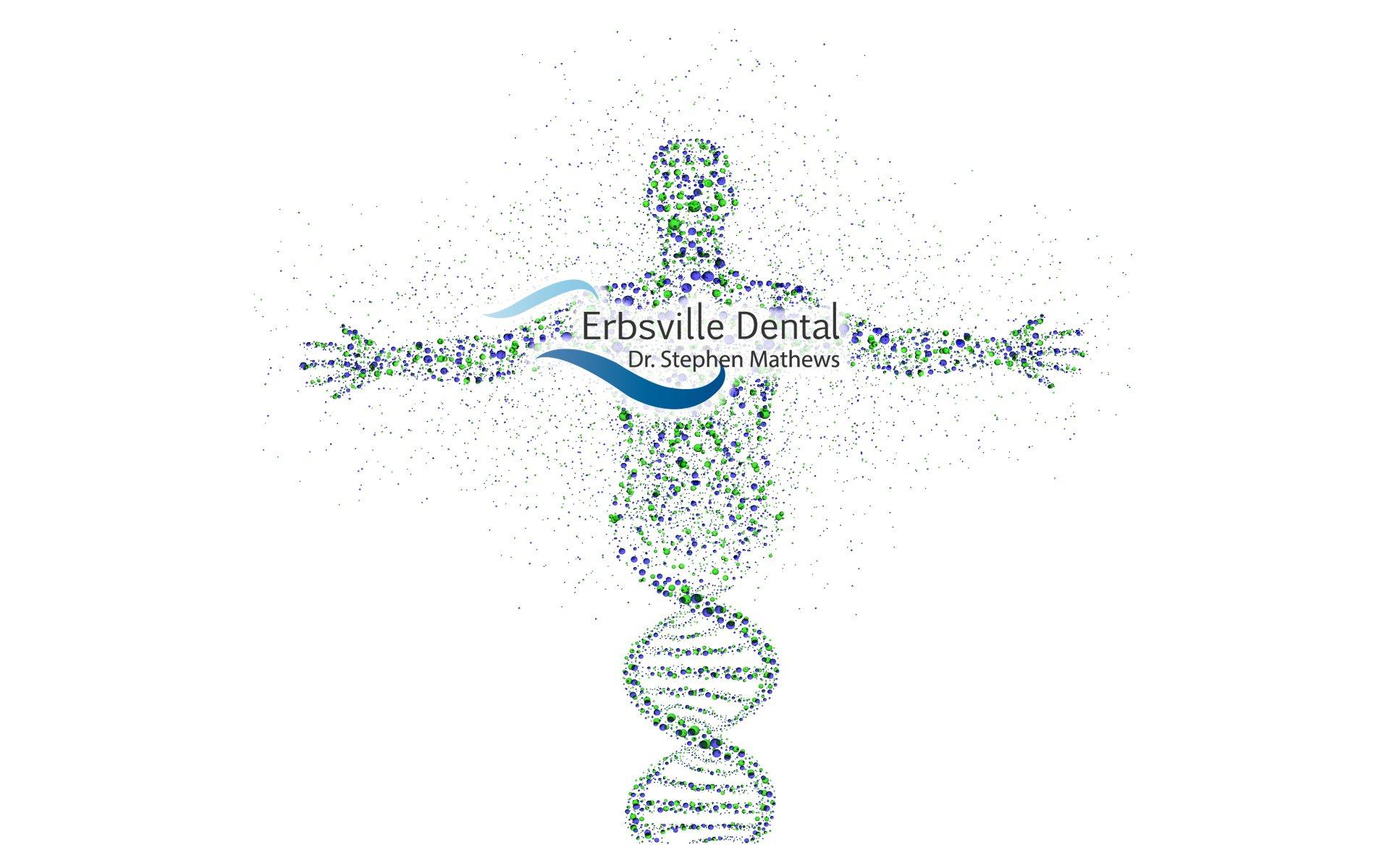 Genetic Dental Health